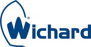 Wichard Products - Wichard America